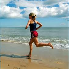 Εισαγωγή στο τρέξιμο – Πρόγραμμα αρχαρίων