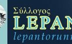 Ανακοίνωση ημερομηνία ποδηλατικού και αγώνα δρόμου Αγραπιδόκαμπου