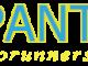 Στo τουρνουά των ακαδημιών του Πανεπιστημίου Πατρών οι ακαδημίες του Lepanto