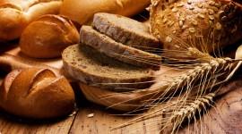 Τι «κρύβει» μέσα του το ψωμί