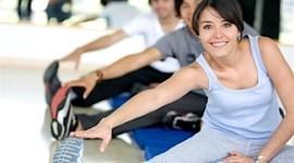Γυμναστείτε μετά το φαγητό και γλιτώστε από τα καρδιαγγειακά νοσήματα
