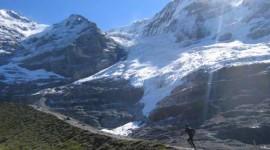 Ανηφόρες και Ορεινό Τρέξιμο: Τεχνικές Προπόνησης!