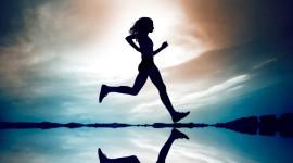 Έρευνα για το τρέξιμο στην Ελλάδα -Μέρος πρώτο, Στοιχεία αγώνων τρεξίματος