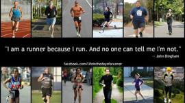 Τρέξιμο… Ένα άθλημα για όλους!