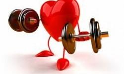 Πότε η άσκηση γίνεται επικίνδυνη για την καρδιά