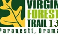 Αποτελέσματα Paranesti VFT (Virgin Forest Ultra Trail)