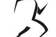 Προκήρυξη 10ος ΑΓΩΝΑΣ ΔΡΟΜΟΥ ΓΥΡΟΣ ΛΙΜΝΟΘΑΛΑΣΣΑΣ ΑΙΤΩΛΙΚΟΥ