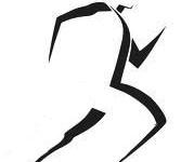 ΠΡΟΚΗΡΥΞΗ  1ος ΑΓΩΝΑΣ ΔΡΟΜΟΥ «Acheloos Run»