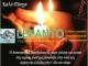 Χρόνια Πολλά – Χριστός Ανέστη από τους Lepanto Runners