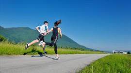 Μειώνει το προσδόκιμο ζωής το πολύ τρέξιμο;