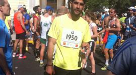 Αποτελέσματα ημιμαραθώνιος Αθήνας και παράλληλοι αγώνες