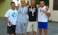 Αποτελέσματα Olympus Marathon 2014