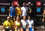 Αποτελέσματα The North Face® Zagori Mountain Race 2014