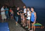 Αποτελέσματα 1oς Αγώνας δρόµου Κρυονέρι-Γαλατάς-Κρυονέρι 10 χλμ.