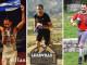 Σε αγώνα βουνού 160 χλμ θα λάβουν μέρος δύο αθλητές του Συλλόγου Μαραθωνοδρόμων Κρήτης