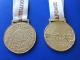 Πρώτο μετάλλιο του 1ου Φειδιππίδειου Δρόμου