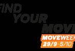 Οι δράσεις του συλλόγου «Τραχίνα» στα πλαίσια του NowWeMove 2014 !