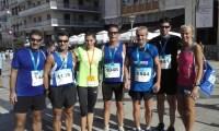 Αποτελέσματα Run -Greece Πάτρα 2014