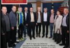 Μαραθώνιος, το πλέον δημοφιλές παγκόσμιο αγώνισμα για αθλητές και πολίτες
