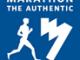 Μέχρι 20 Ιουνίου 2017 οι εγγραφές μελών Lepanto για τον αυθεντικό Μαραθώνιο της Αθήνας 2017