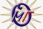 Η ΟΜΑΔΑ ΜΑΡΑΘΩΝΙΟΥ ΓΙΑΝΝΙΤΣΩΝ-ΟΜΓ ΣΤΟΝ 3ο ΦΙΛΙΠΠΕΙΟ ΔΡΟΜΟ ΒΕΡΓΙΝΑ(ΑΙΓΕΣ)- ΒΕΡΟΙΑ.