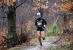 Προκήρυξη 5ος Χορτιάτης Trail Run