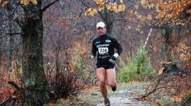 Τρία Προγράμματα Προπόνησης 10km για αρχάριους