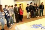 Αποτελέσματα ΑΣΟΝ Έπαχτος στο 27ο Ατομικό Σχολικό Πρωτάθλημα στο Σκάκι