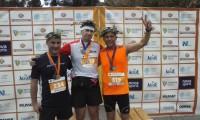 Αποτελέσματα Olympia Marathon 2015