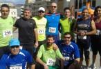 Αποτελέσματα Patras City Trail