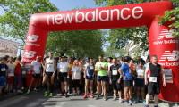 Αποτελέσματα 1ος ημιμαραθώνιος Ναυπάκτου Lepanto Run 2015 και παράλληλοι αγώνες