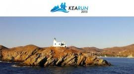 Kea Run 2015