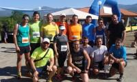 Αποτελέσματα Tihio Race 2015. 5 δρομείς του LEPANTO στο βάθρο των νικητών!