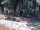 Δελτίο Τύπου Σ.Δ.Υ.Θεσσαλονίκης για τον εθελοντικό καθαρισμό του Σέϊχ Σου