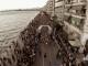 Αντίστροφη μέτρηση για τον 4ο Διεθνή  Νυχτερινό Ημιμαραθώνιο Θεσσαλονίκης