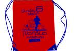 Προκήρυξη 3ος Μαραθώνιος Ναυπλίου – Nafplio Marathon