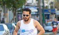 Αποτελέσματα 5ο kallithea Run 2016