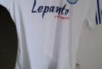 Νέες εμφανίσεις του συλλόγου LEPANTO