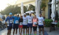 Αποτελέσματα Run Greece Πάτρα 2016 – Πολυπληθής συμμετοχή του Lepanto