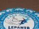 Kοπή πρωτοχρονιάτικης πίτας Lepanto Runners