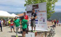 Αποτελέσματα TihioRace 2017 – Πολλές συμμετοχές και διακρίσεις από το Lepanto