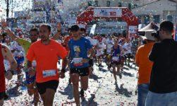 Αποτελέσματα Tinos Running Experience