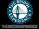 Αποτελέσματα The Bridge Experience 2017