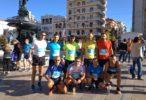 Αποτελέσματα Run Greece Πάτρας 2017 – Πολυπληθής συμμετοχή απο το Lepanto