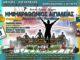 Προκήρυξη 7ος ΛΑΪΚΟΣ ΑΓΩΝΑΣ ΔΡΟΜΟΥ – ΗΜΙΜΑΡΑΘΩΝΙΟΣ  ΑΙΓΙΑΛΕΙΑΣ & ΠΑΡΑΛΛΗΛΟΣ ΑΓΩΝΑΣ 5 ΧΛΜ